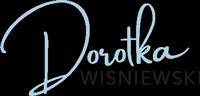 Dorotka Wisniewski